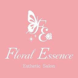 画像 背中をあたためるマッドタラソ♡飯能エステサロン輝く美肌へ☆Floral Essence の記事より 7つ目
