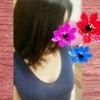 美和☆☆ありがとうございましたの画像