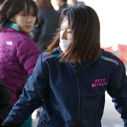 画像 徳山クイーンズクライマックス@cafe(最終日12/31、シリーズ戦版)、平田選手が初V水神祭 の記事より 5つ目