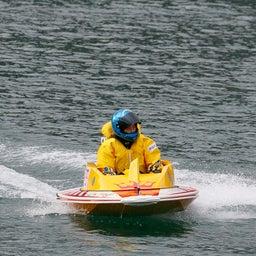 画像 徳山クイーンズクライマックス@cafe(最終日12/31、シリーズ戦版)、平田選手が初V水神祭 の記事より 23つ目