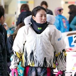 画像 徳山クイーンズクライマックス@cafe(最終日12/31、シリーズ戦版)、平田選手が初V水神祭 の記事より 7つ目