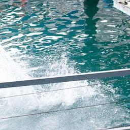 画像 徳山クイーンズクライマックス@cafe(最終日12/31、シリーズ戦版)、平田選手が初V水神祭 の記事より 34つ目