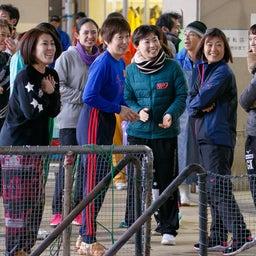 画像 徳山クイーンズクライマックス@cafe(最終日12/31、シリーズ戦版)、平田選手が初V水神祭 の記事より 29つ目