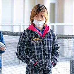 画像 徳山クイーンズクライマックス@cafe(最終日12/31、シリーズ戦版)、平田選手が初V水神祭 の記事より 14つ目