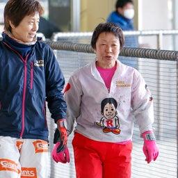 画像 徳山クイーンズクライマックス@cafe(最終日12/31、シリーズ戦版)、平田選手が初V水神祭 の記事より 3つ目