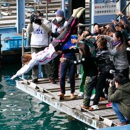 画像 徳山クイーンズクライマックス@cafe(最終日12/31、シリーズ戦版)、平田選手が初V水神祭 の記事より 32つ目