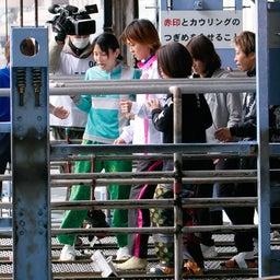 画像 徳山クイーンズクライマックス@cafe(最終日12/31、シリーズ戦版)、平田選手が初V水神祭 の記事より 30つ目