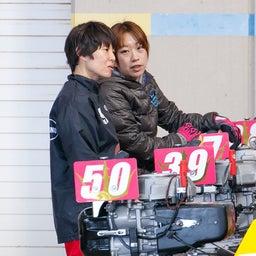 画像 徳山クイーンズクライマックス@cafe(最終日12/31、シリーズ戦版)、平田選手が初V水神祭 の記事より 10つ目