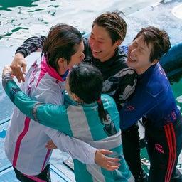画像 徳山クイーンズクライマックス@cafe(最終日12/31、シリーズ戦版)、平田選手が初V水神祭 の記事より 42つ目
