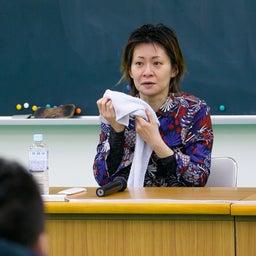 画像 徳山クイーンズクライマックス@cafe(最終日12/31、シリーズ戦版)、平田選手が初V水神祭 の記事より 43つ目