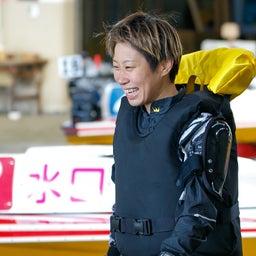画像 徳山クイーンズクライマックス@cafe(最終日12/31、シリーズ戦版)、平田選手が初V水神祭 の記事より 4つ目