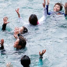 画像 徳山クイーンズクライマックス@cafe(最終日12/31、シリーズ戦版)、平田選手が初V水神祭 の記事より 38つ目