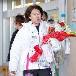 画像 徳山クイーンズクライマックス@cafe(最終日12/31、シリーズ戦版)、平田選手が初V水神祭 の記事より 12つ目