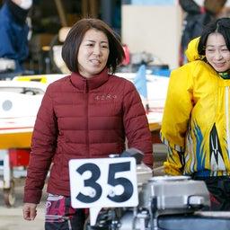 画像 徳山クイーンズクライマックス@cafe(最終日12/31、シリーズ戦版)、平田選手が初V水神祭 の記事より 15つ目
