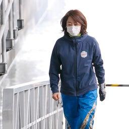 画像 徳山クイーンズクライマックス@cafe(最終日12/31、シリーズ戦版)、平田選手が初V水神祭 の記事より 8つ目