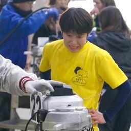 画像 徳山クイーンズクライマックス@cafe(最終日12/31、シリーズ戦版)、平田選手が初V水神祭 の記事より 18つ目