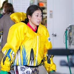 画像 徳山クイーンズクライマックス@cafe(最終日12/31、シリーズ戦版)、平田選手が初V水神祭 の記事より 9つ目