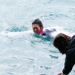 画像 徳山クイーンズクライマックス@cafe(最終日12/31、シリーズ戦版)、平田選手が初V水神祭 の記事より 39つ目