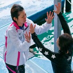 画像 徳山クイーンズクライマックス@cafe(最終日12/31、シリーズ戦版)、平田選手が初V水神祭 の記事より 40つ目
