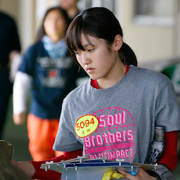 画像 徳山クイーンズクライマックス@cafe(最終日12/31、シリーズ戦版)、平田選手が初V水神祭 の記事より 45つ目