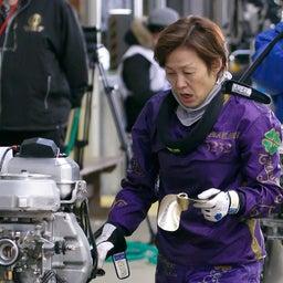 画像 徳山クイーンズクライマックス@cafe(最終日12/31、シリーズ戦版)、平田選手が初V水神祭 の記事より 22つ目