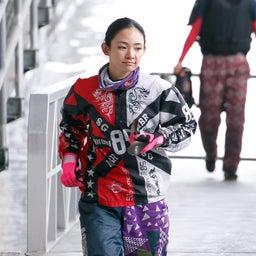 画像 徳山クイーンズクライマックス@cafe(最終日12/31、シリーズ戦版)、平田選手が初V水神祭 の記事より 1つ目