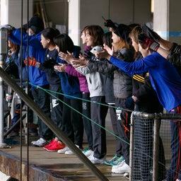 画像 徳山クイーンズクライマックス@cafe(最終日12/31、シリーズ戦版)、平田選手が初V水神祭 の記事より 24つ目