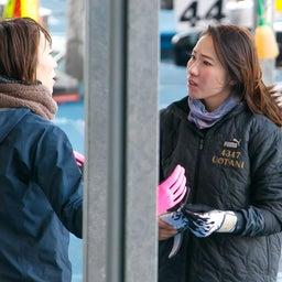 画像 徳山クイーンズクライマックス@cafe(最終日12/31、シリーズ戦版)、平田選手が初V水神祭 の記事より 6つ目