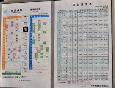 水島 臨海 鉄道 時刻 表