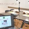 初級ベビーマッサージ講座開催!2人のセラピストが誕生しました♪/浦和 初級講座の画像