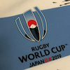 2019 RWC 日本大会を終えて。の画像