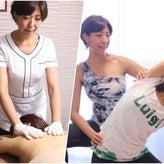 バストに自信が持てると、人生がアガる。バストアップ×スタイルアップ×女性の不調改善 育乳ヨガ®創始者 中野美也子