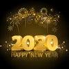 新年あけましておめでとうございます。の画像
