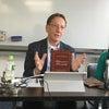 ストットラー先生のウェビナー2021日本語サポート受付開始の画像