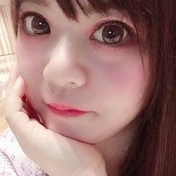 画像 ♡2020♡ の記事より 2つ目