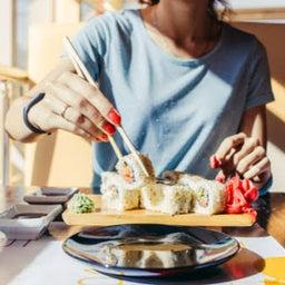 画像 運動なし!食べる×お腹痩せを叶える方法 の記事より 4つ目
