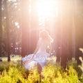 ありのままの自分を愛したら人生はどう変わる?〜運命の人!ツインレイ、サイレント期間、悟りの経験の実体験をお伝えしています