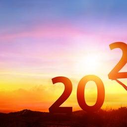 画像 2020年おめでとうございます! の記事より 2つ目