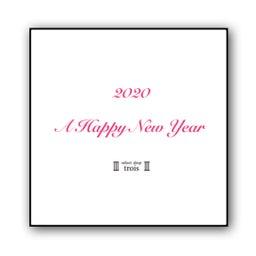 画像 2020年★明けましておめでとうございます♫ の記事より