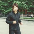 運動とは運を動かす?美尻・ヒップアップトレーニングの記事より