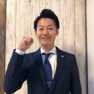"""箱根駅伝で感じる""""熱い思いの大切さ""""の記事より"""