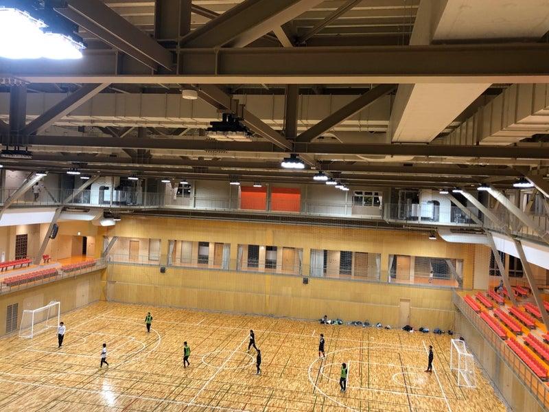 三条 市 体育 文化 会館
