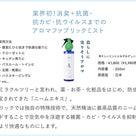 "【SHOP SHOT】/ "" 2月15日(土) ・ ALL 20ss ""の記事より"