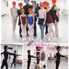 年始特別第一弾、清水健太先生ワークショップ!の記事より