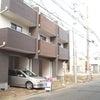 下野毛 新築戸建全5棟 オープンハウス開催♪の画像