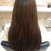 福岡市の髪質改善ならここはオススメ❗