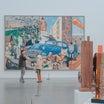 【申込締切まであと7日!】あなたの魅力を引き出すアート講座✨< アート 東京 セミナー >