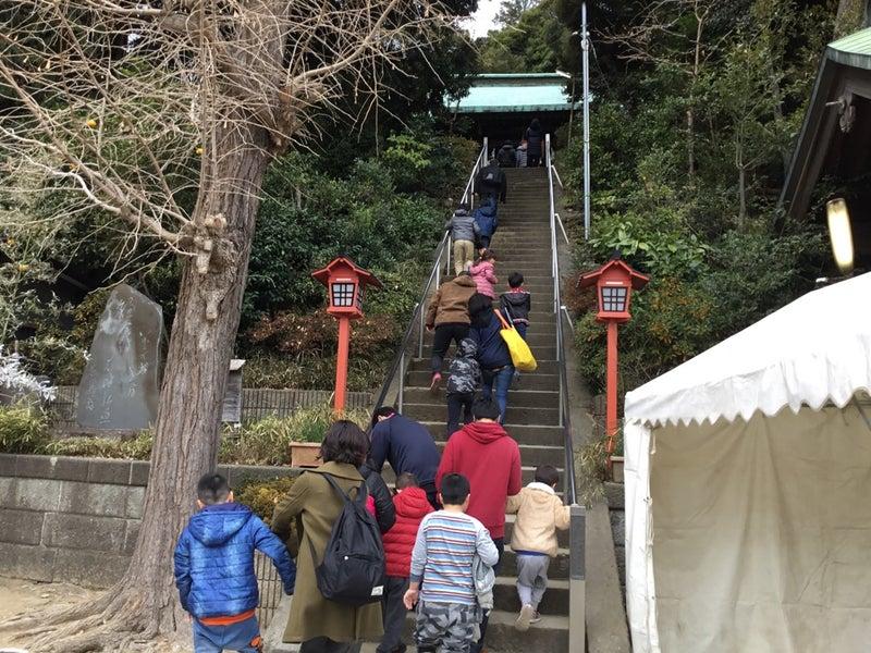 o1080081014691199617 - ♪1月4日(土)♪toiro戸塚