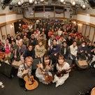 【新春アコースティックワンマン -最高の始まりは君と-】ありがとうございました!!の記事より