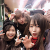 新年あけおめライブ2daysの画像